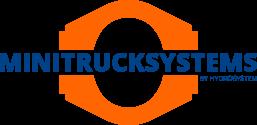 Mini Truck Systems